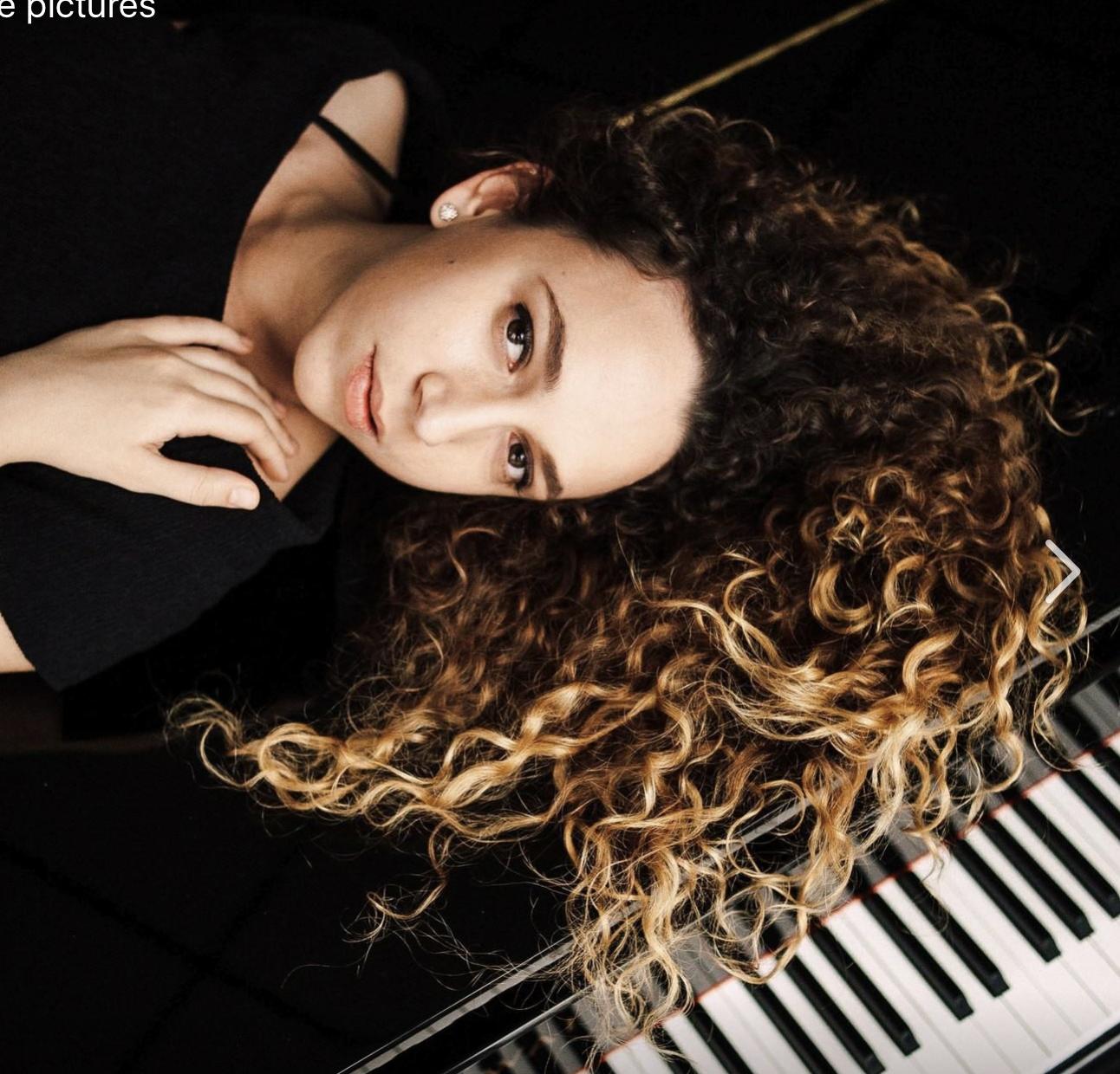 Greta Gutuleac